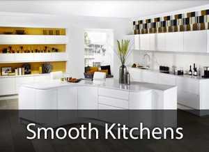 Home County Kitchens
